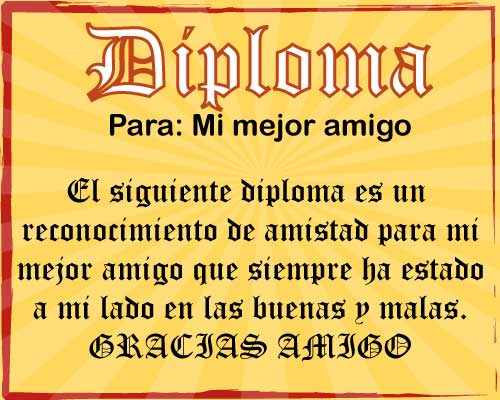 ¡¡¡FELIZ CUMPLEAÑOS HIPPY !!! Img_956f1e8cdiplomaamigo