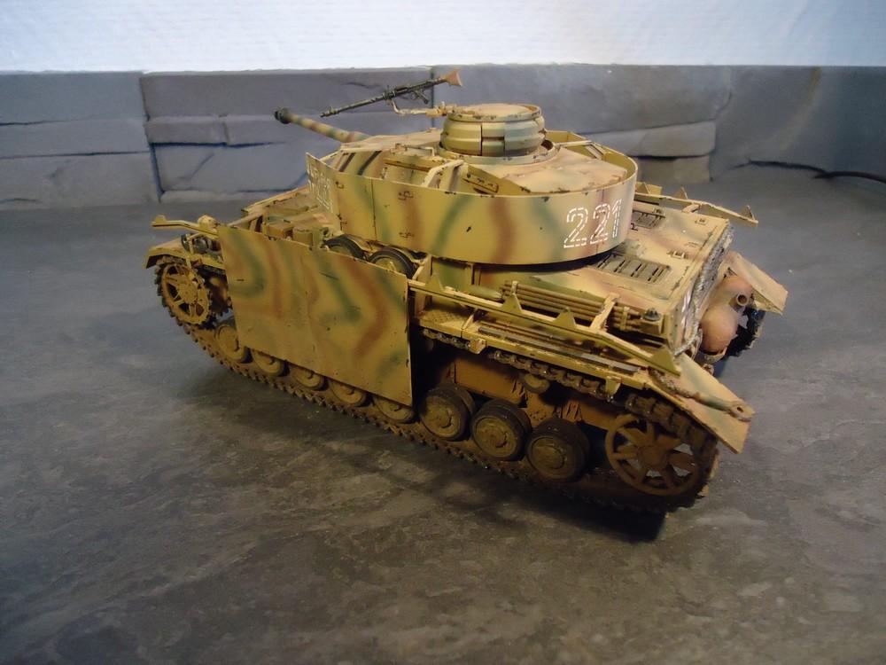 panzer IV H tamiya DSC00121_zpsd261a72b