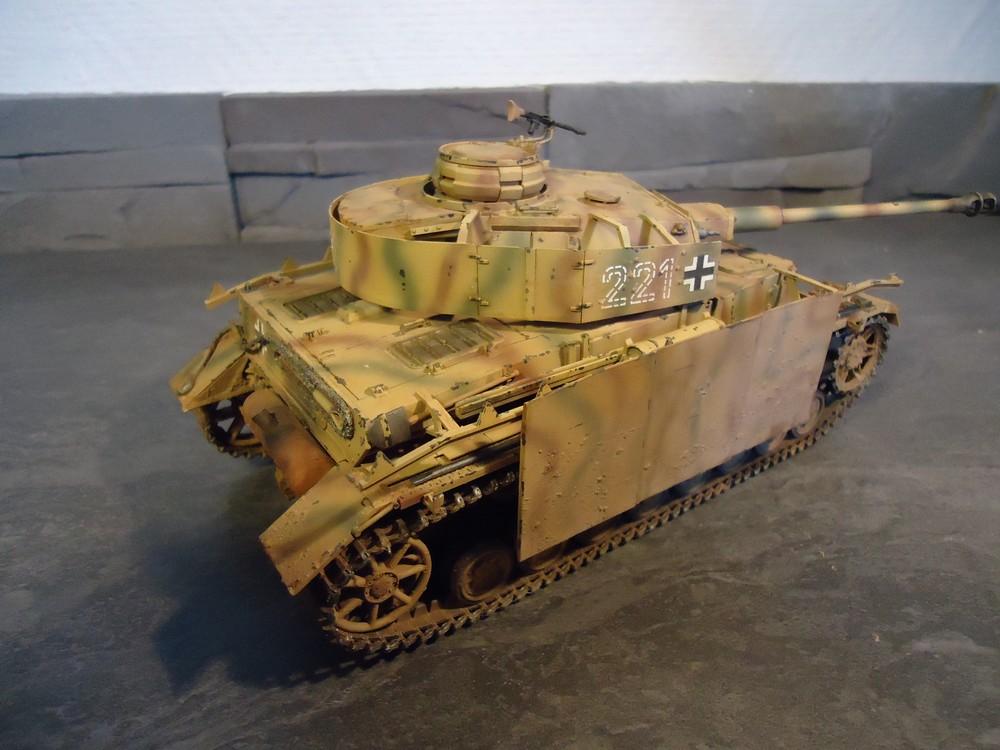 panzer IV H tamiya DSC00123_zps2cd79cc9