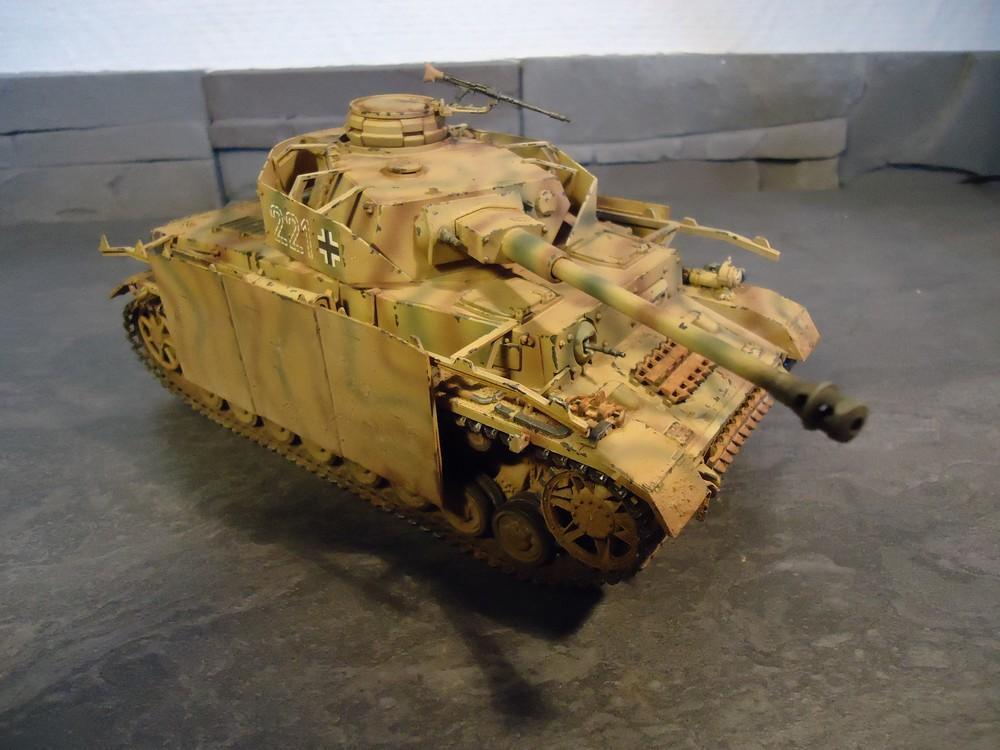 panzer IV H tamiya DSC00124_zpsa0f381ec