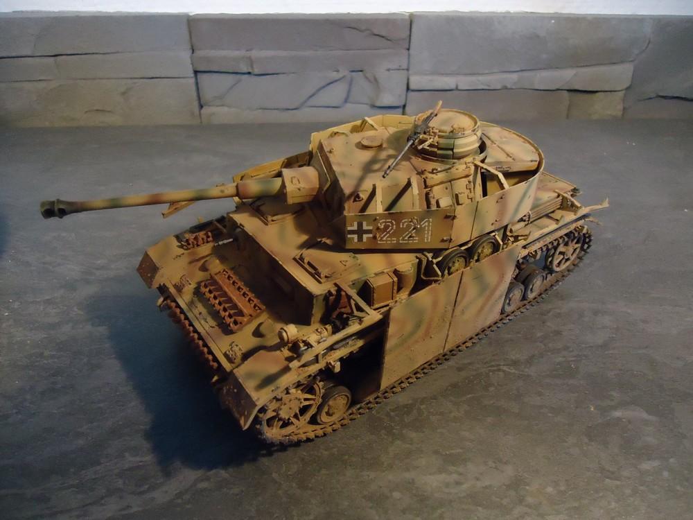 panzer IV H tamiya DSC00126_zps509d2dd9