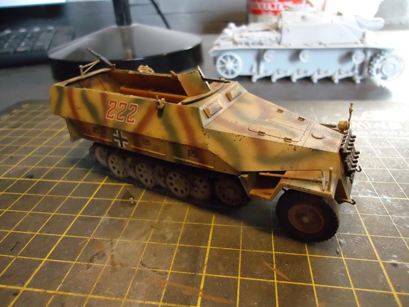 sdkfz - Sdkfz 251/D Tamiya  DSC00212_zpseaa0b299