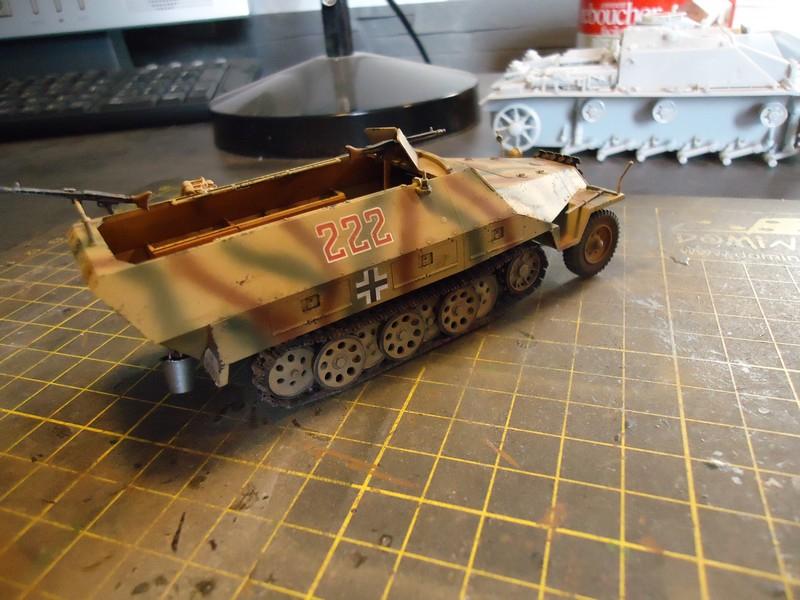 sdkfz - Sdkfz 251/D Tamiya  DSC00213_zpsdd5e85c4