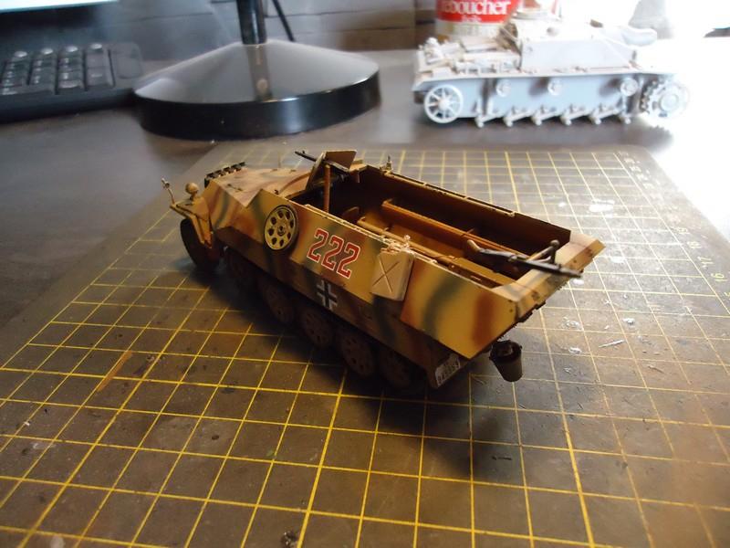 sdkfz - Sdkfz 251/D Tamiya  DSC00214_zpsb23a2e85