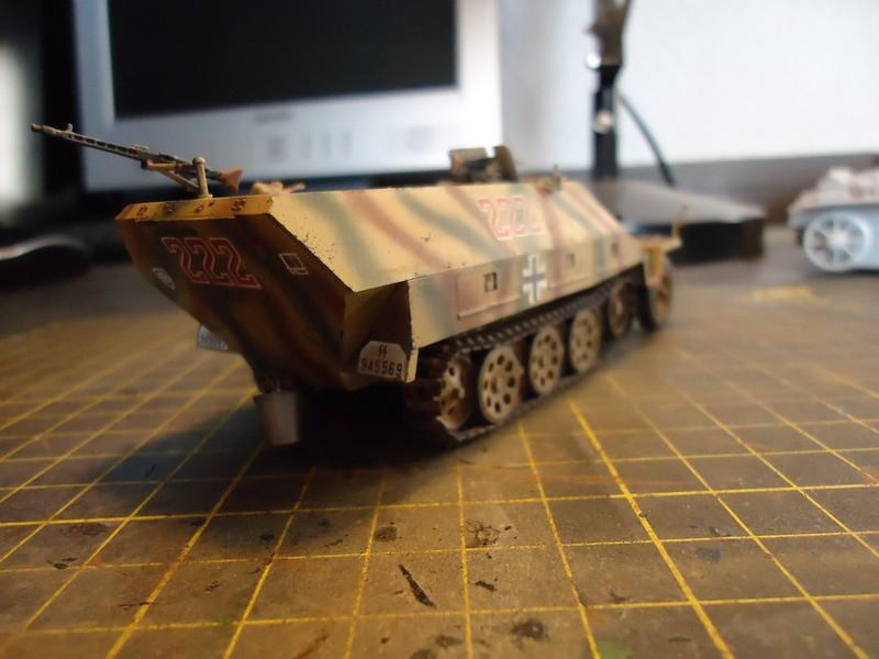 sdkfz - Sdkfz 251/D Tamiya  DSC00216_zpsf7d18d30