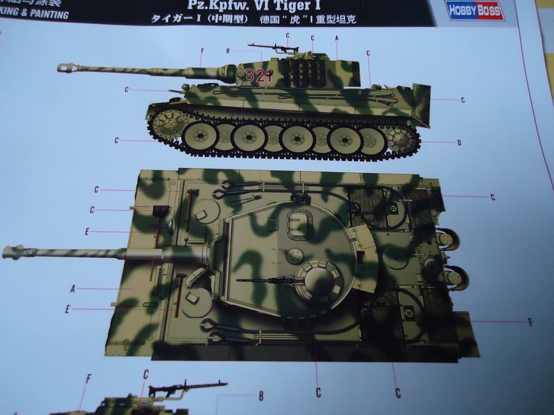 peinture - Tiger , la peinture continue - Page 2 DSC00304_zpsc2d760a5