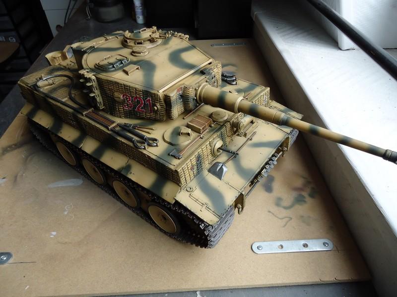 peinture - Tiger , la peinture continue - Page 2 DSC00313_zps9f91d731