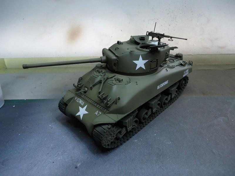 Sherman - Sherman 76 DSC00716_zpsdf9eca35