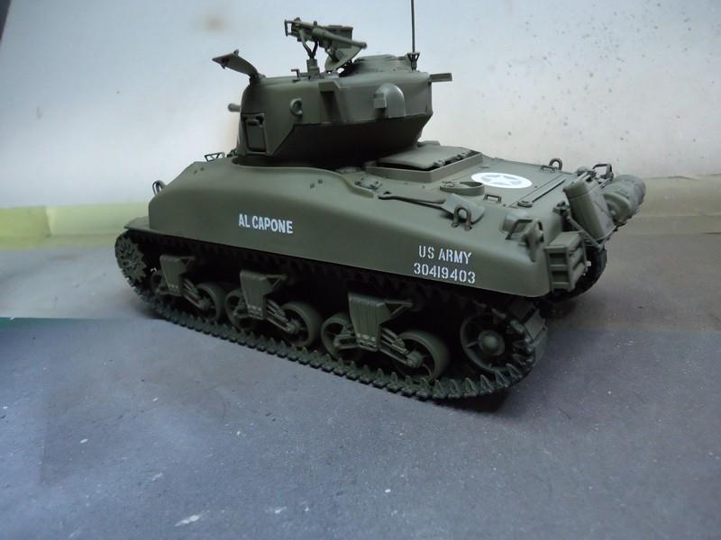 Sherman - Sherman 76 DSC00717_zps27719fcd