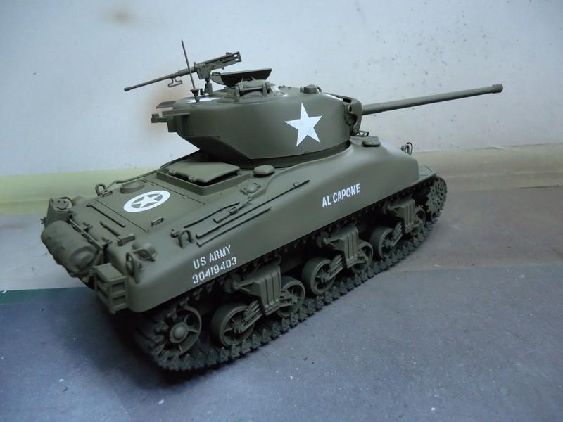 Sherman - Sherman 76 DSC00718_zpsdb848fd3