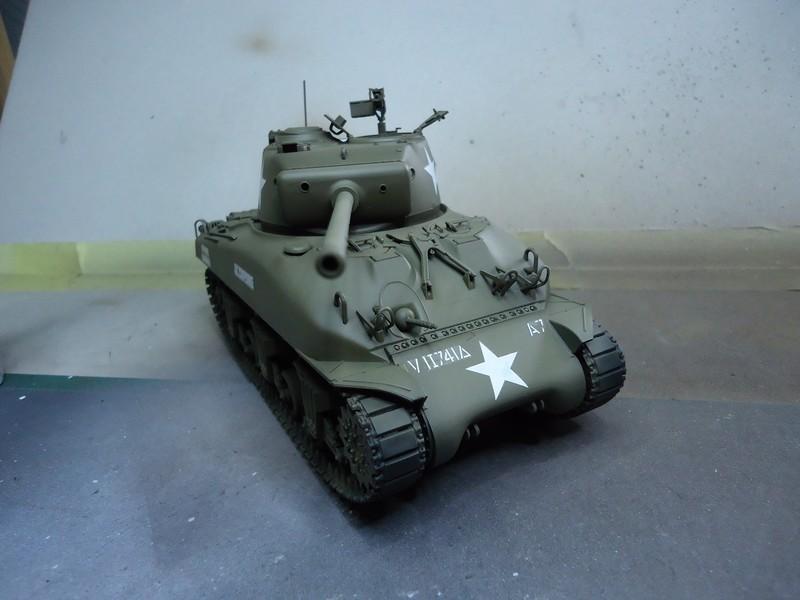Sherman - Sherman 76 DSC00719_zps37941304