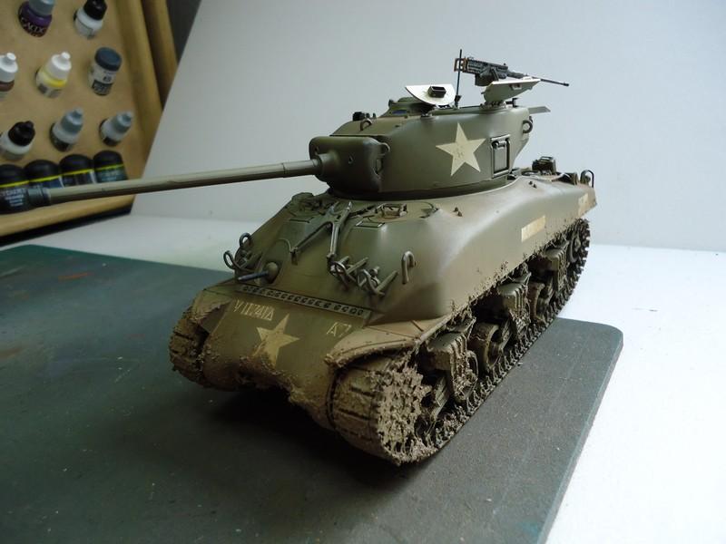 Sherman - Sherman 76 DSC00764_zps00386423