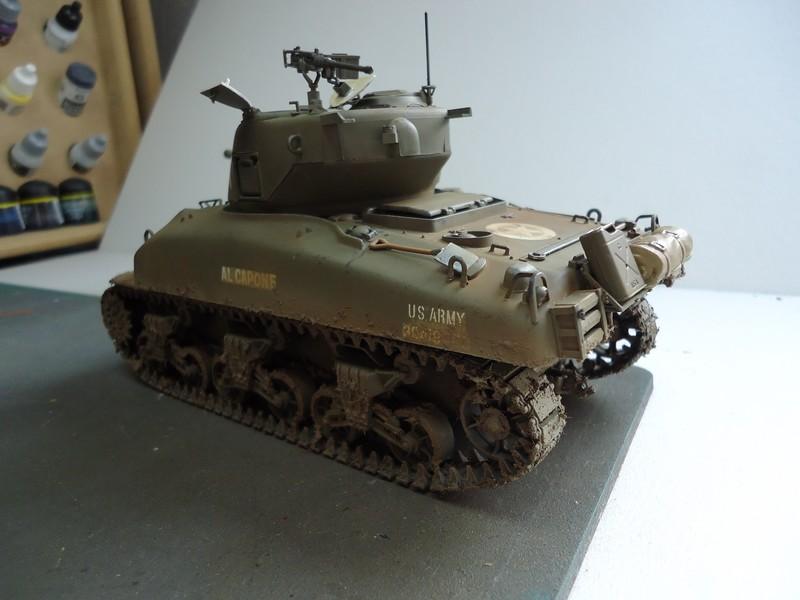 Sherman - Sherman 76 DSC00765_zps7cf08e17