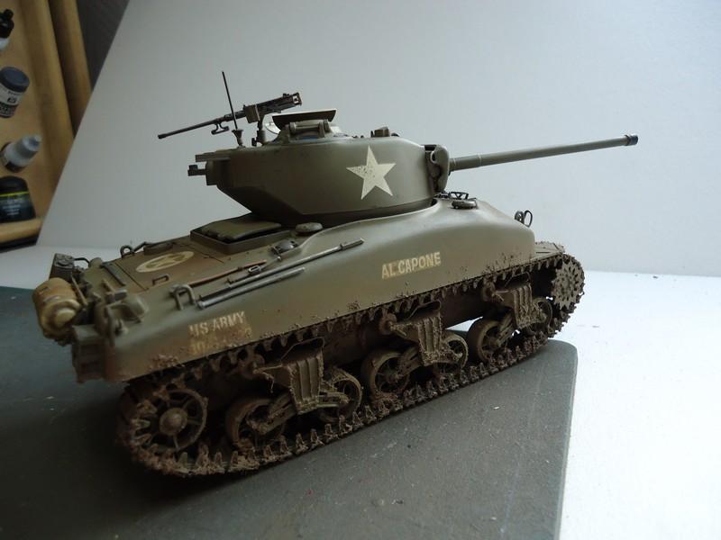 Sherman - Sherman 76 DSC00766_zps294a684a