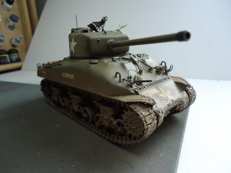 Sherman - Sherman 76 DSC00767_zps6044e707