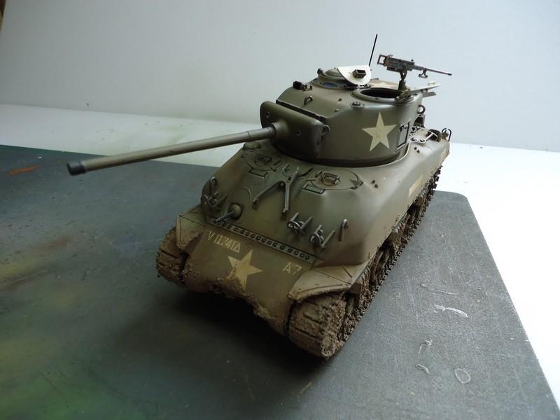 Sherman - Sherman 76 DSC00768_zps346a63e2