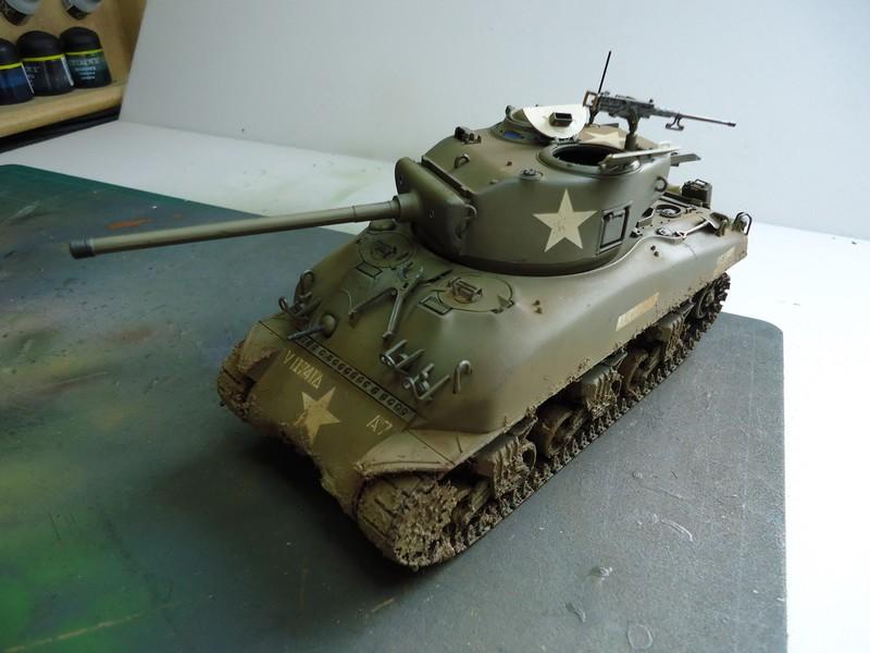 Sherman - Sherman 76 DSC00769_zps9b06a336