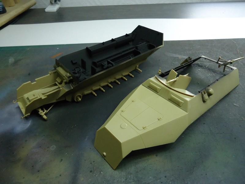 sdkfz - Sdkfz 251/1 D DSC00780_zpsf98e94e7