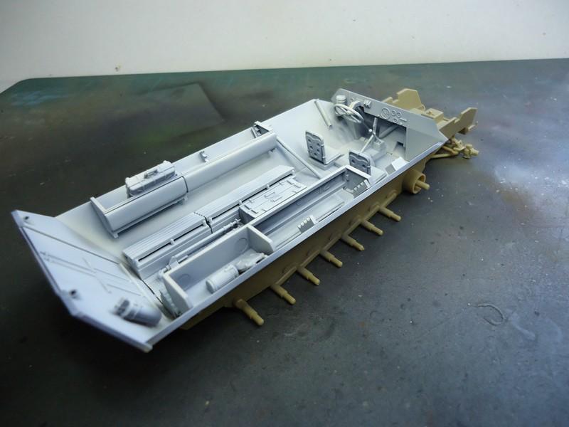 sdkfz - Sdkfz 251/1 D DSC00784_zps2b8e939f