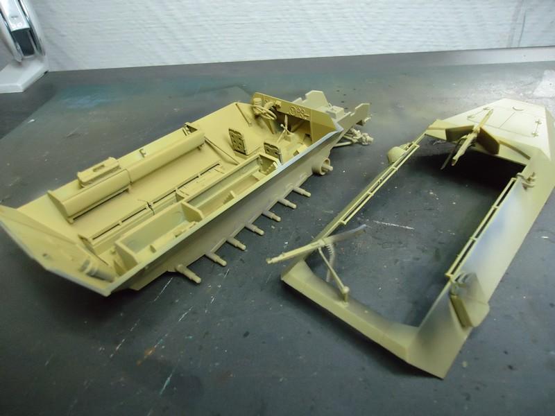 sdkfz - Sdkfz 251/1 D DSC00814_zps511905cd