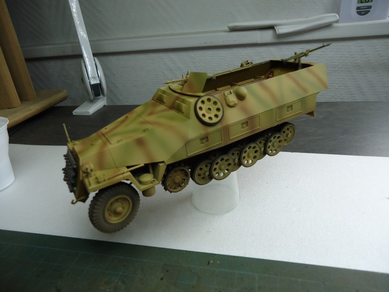 sdkfz - Sdkfz 251/1 D DSC00833_zpse5444dab