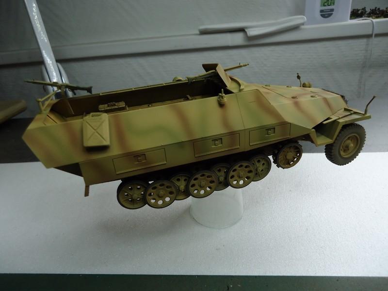 sdkfz - Sdkfz 251/1 D DSC00834_zps00c1a7e2