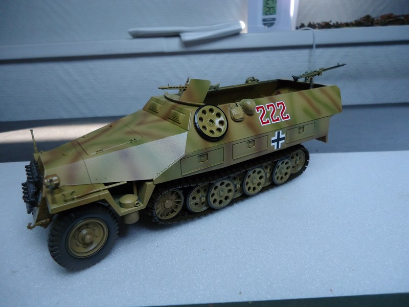 sdkfz - Sdkfz 251/1 D DSC00839_zps942b9995