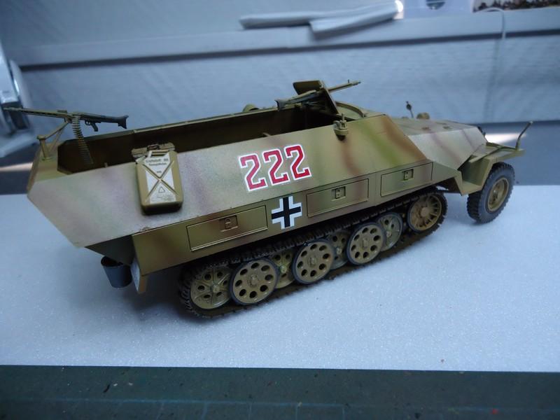 sdkfz - Sdkfz 251/1 D DSC00840_zpsed4a1302