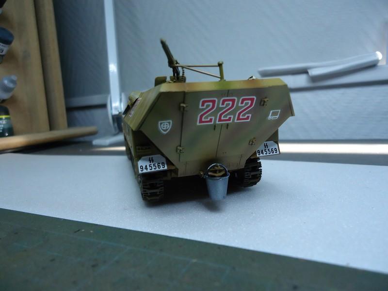 sdkfz - Sdkfz 251/1 D DSC00841_zps30853cb4