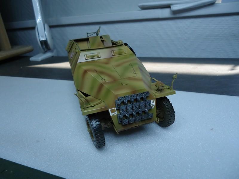 sdkfz - Sdkfz 251/1 D DSC00843_zpse94ef214