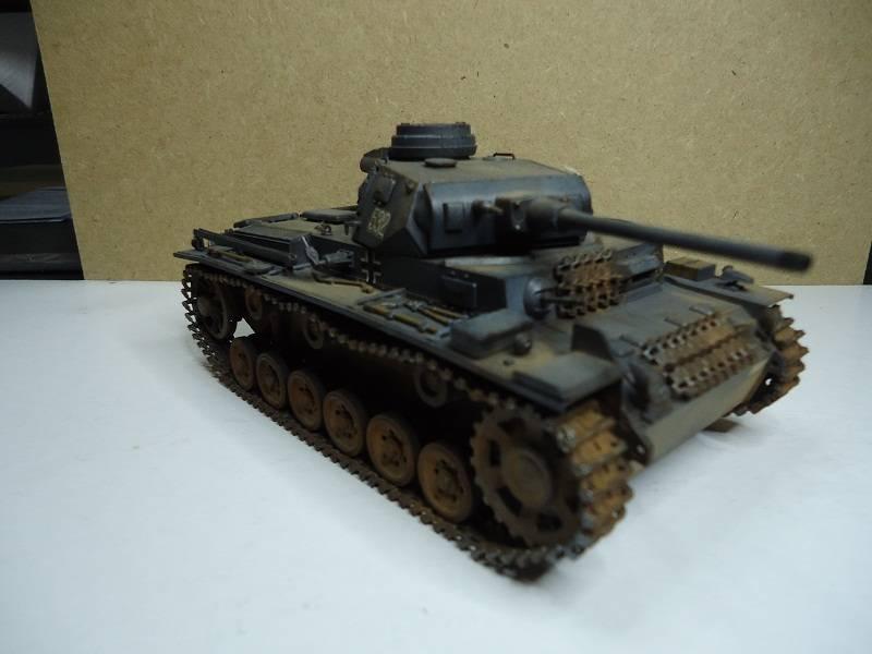 panzer - Panzer III J dragon  DSC01304_zpsehybreot