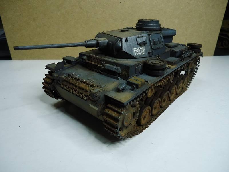 panzer - Panzer III J dragon  DSC01305_zpsttrs71vn