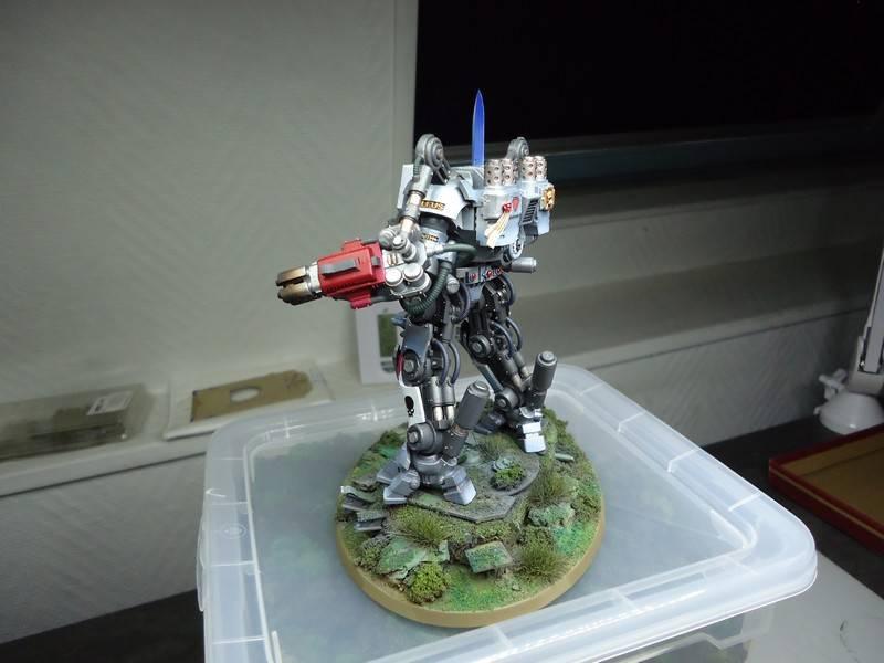 armée chevalier gris DSC00698_zps7d8912ad