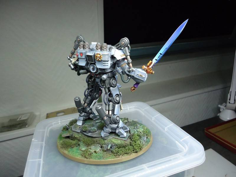 armée chevalier gris DSC00699_zps30ba6e74