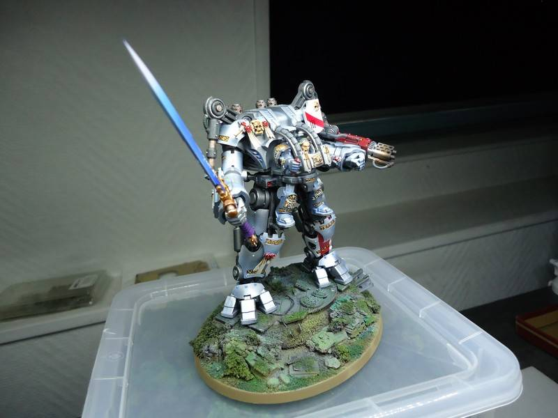 armée chevalier gris DSC00700_zpsdcb36959