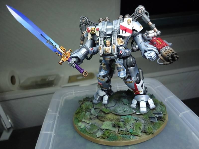 armée chevalier gris DSC00701_zps61cc0e96