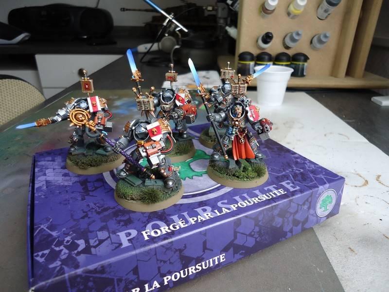 armée chevalier gris DSC00709_zpsf657398c