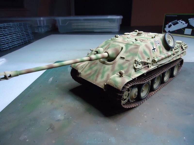 jagdpanther - Jagdpanther G early Dragon 1_zps4348e91e