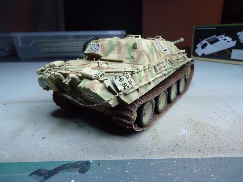 jagdpanther - Jagdpanther G early Dragon 2_zpse76cd759