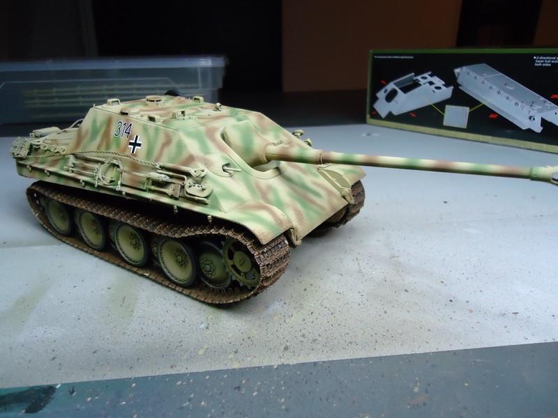 jagdpanther - Jagdpanther G early Dragon 3_zpse60d7d26