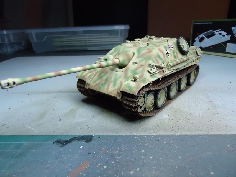 jagdpanther - Jagdpanther G early Dragon 4_zpsab6a3f64