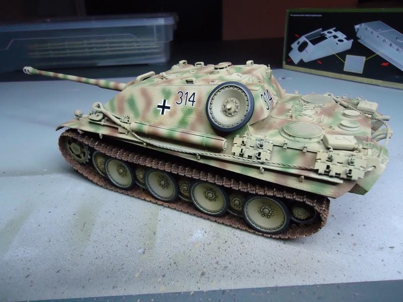 jagdpanther - Jagdpanther G early Dragon 5_zpsce0336cd