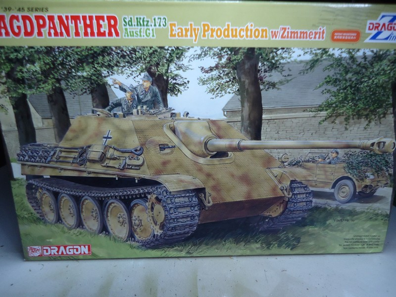 jagdpanther - Jagdpanther G early Dragon DSC00927_zps03a2abd2
