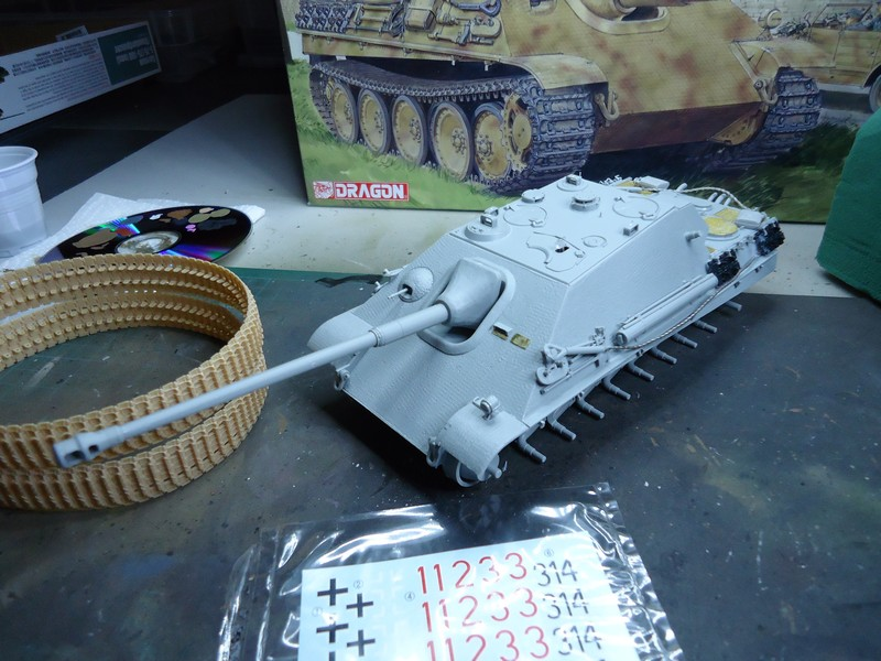 jagdpanther - Jagdpanther G early Dragon DSC00931_zps25ee1ab9