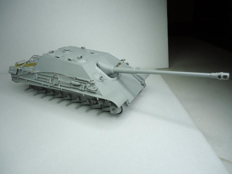 jagdpanther - Jagdpanther G early Dragon DSC00943_zps3ef5b364