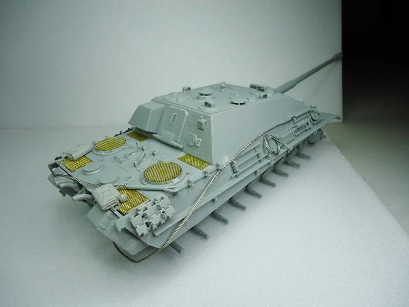 jagdpanther - Jagdpanther G early Dragon DSC00944_zps8b7b48dd