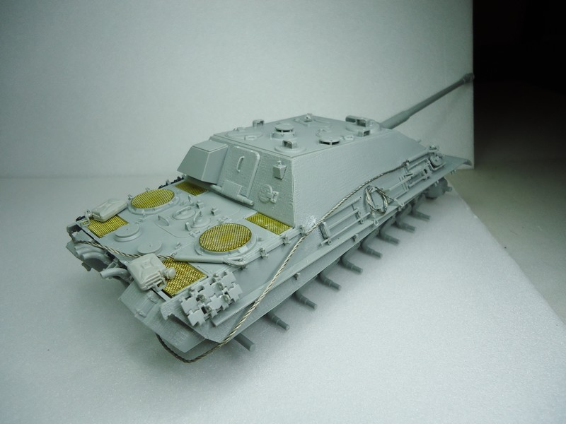Jagdpanther G early Dragon - Page 2 DSC00944_zps8b7b48dd