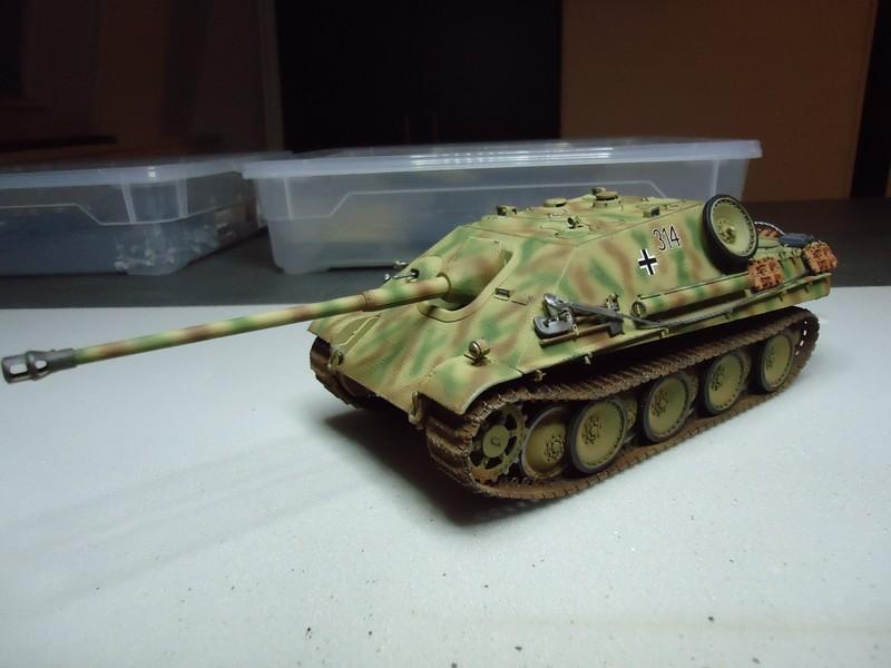 jagdpanther - Jagdpanther G early Dragon DSC00950_zpsd13e29d4