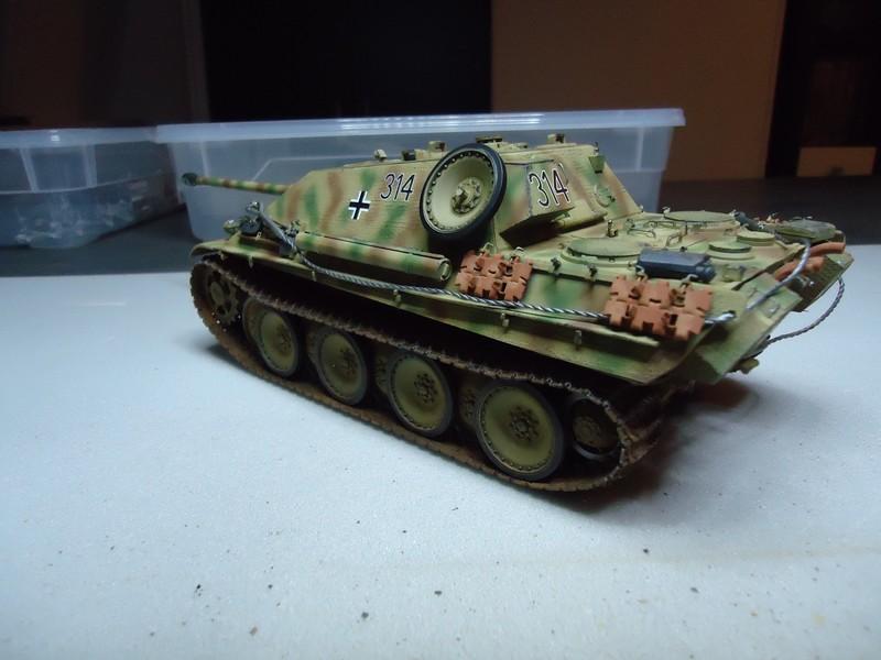 jagdpanther - Jagdpanther G early Dragon DSC00951_zpsae212cbf