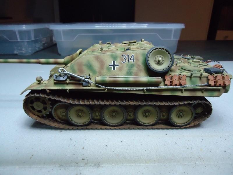 jagdpanther - Jagdpanther G early Dragon DSC00955_zpsb6bd99c9